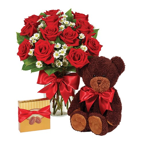 Union City Nj Same Day Flower Delivery Send A Gift Today